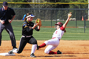 2016 USSSA Fastpitch South State Tournament